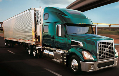 Wholesale Semi Truck Tires Discount On Commercial Tires Tractor
