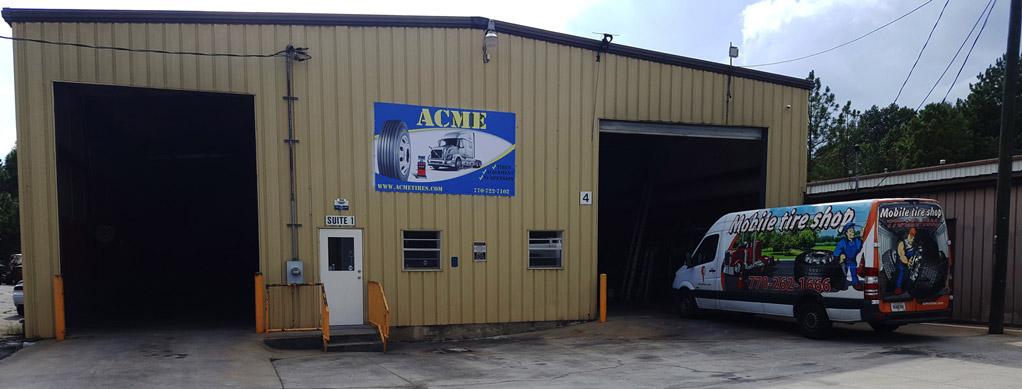 Tire Repair Shops Near Me >> Truck Tire Shop Near Me Tire Repair 4959 Buford Hwy Norcross Ga