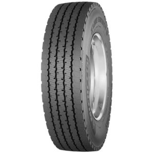 Tires For Cheap >> Low Pro 11r 22 5 Drive Tires For Sale Top Quality Cheap