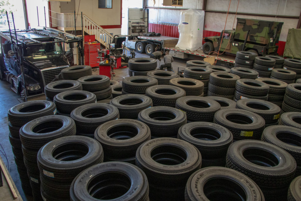 Semi Truck Tires Near Me >> Semi Tires In Lawrenceville Lilburn Alpharetta We Came To You